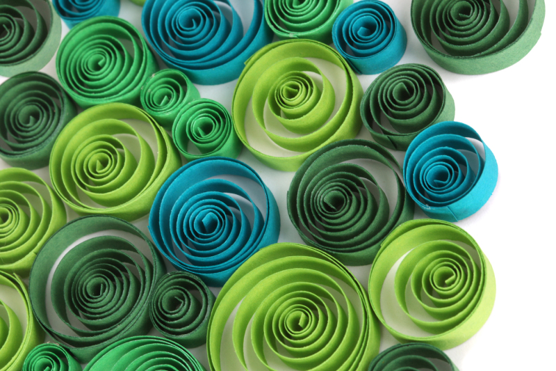 quilled-paper-ornament