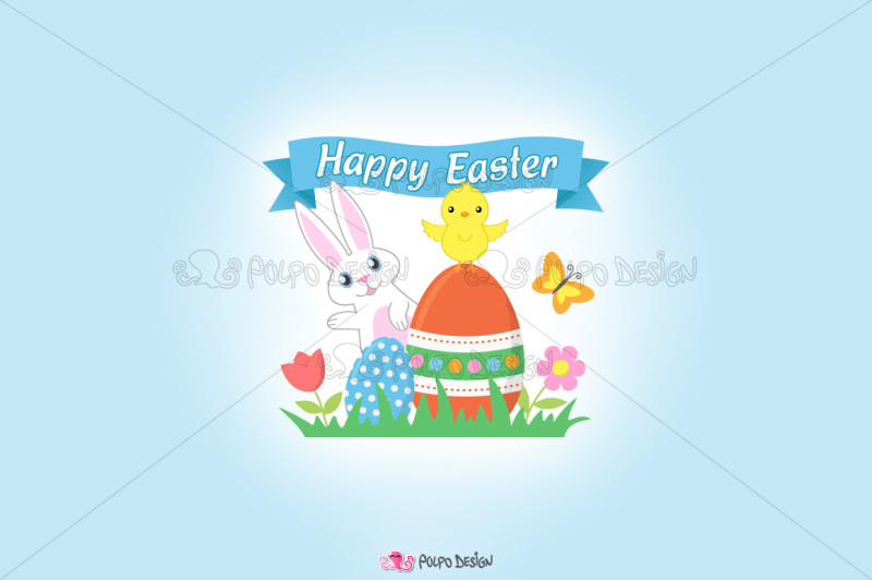easter-clipart