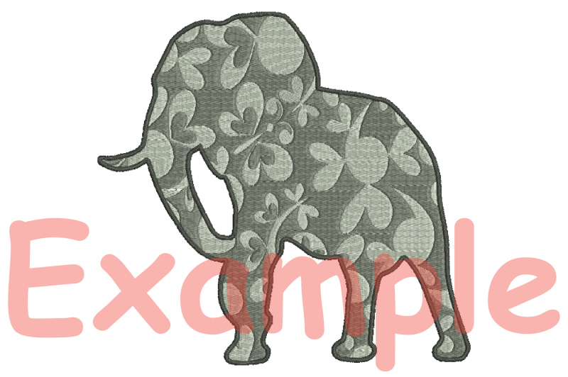 elephant-giraffe-safari-designs-for-embroidery-machine-instant-download-commercial-use-digital-file-4x4-5x7-hoop-icon-symbol-sign-46b