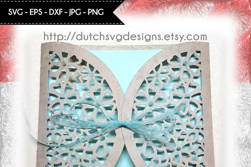 cutting-file-blank-card-and-envelop-with-flowers-in-jpg-png-svg-eps-dxf-cricut-svg-silhouette-cut-file-card-svg-envelop-svg-diy