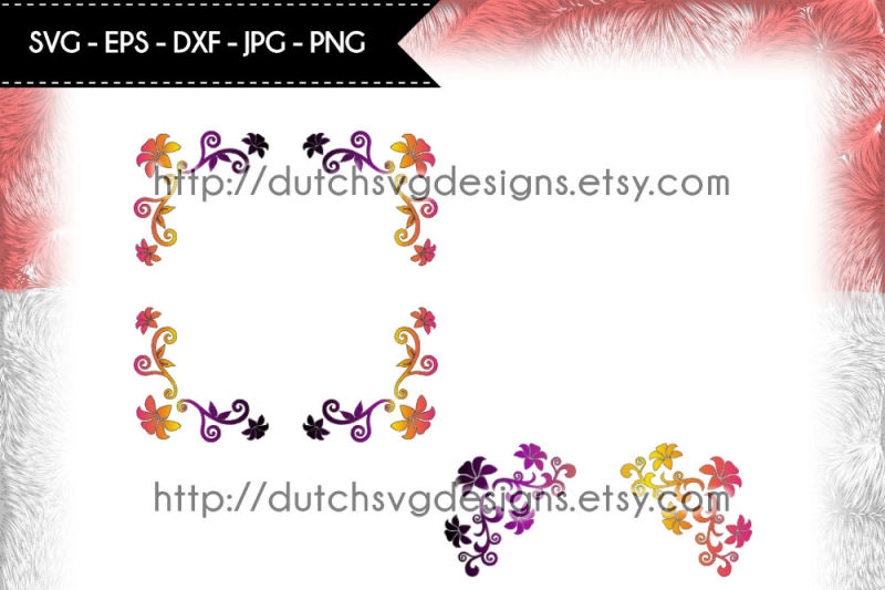 2-corner-border-cutting-files-with-flowers-in-jpg-png-svg-eps-dxf-cricut-svg-silhouette-cutting-file-flowers-svg-corner-border-svg-diy
