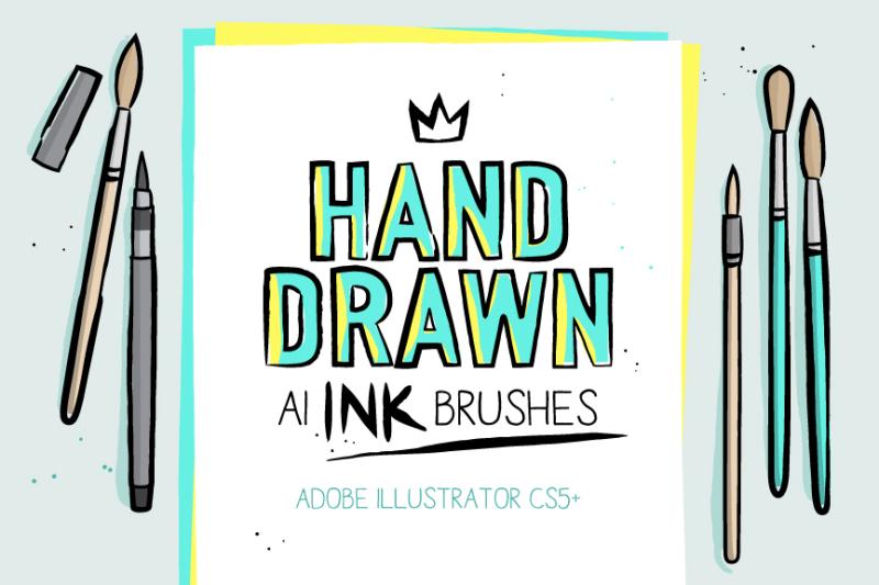 ai-ink-brushes