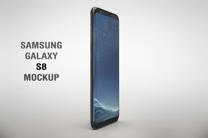 samsung-galaxy-s8-app-mockup