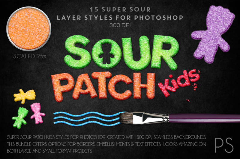 sour-patch-kids-candy