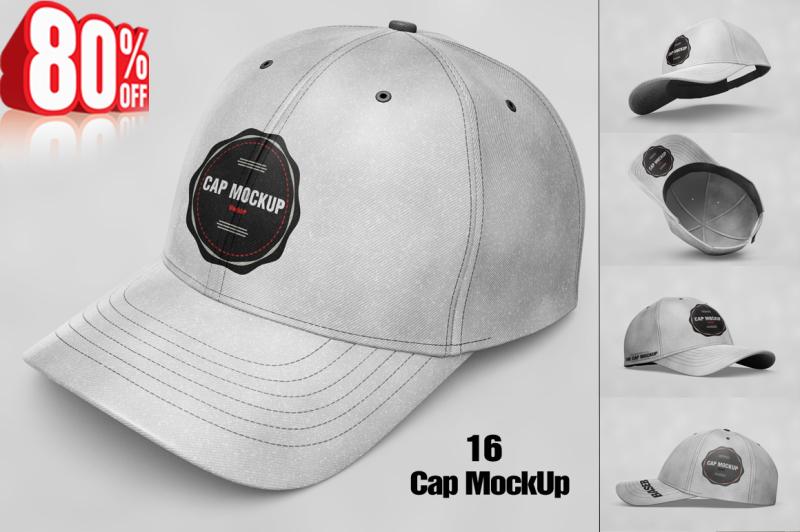 cap-mockup