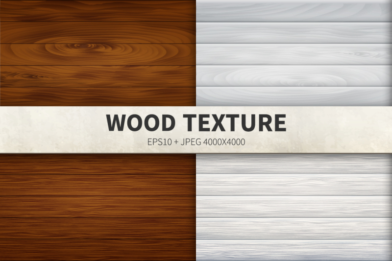 collection-of-8-textures