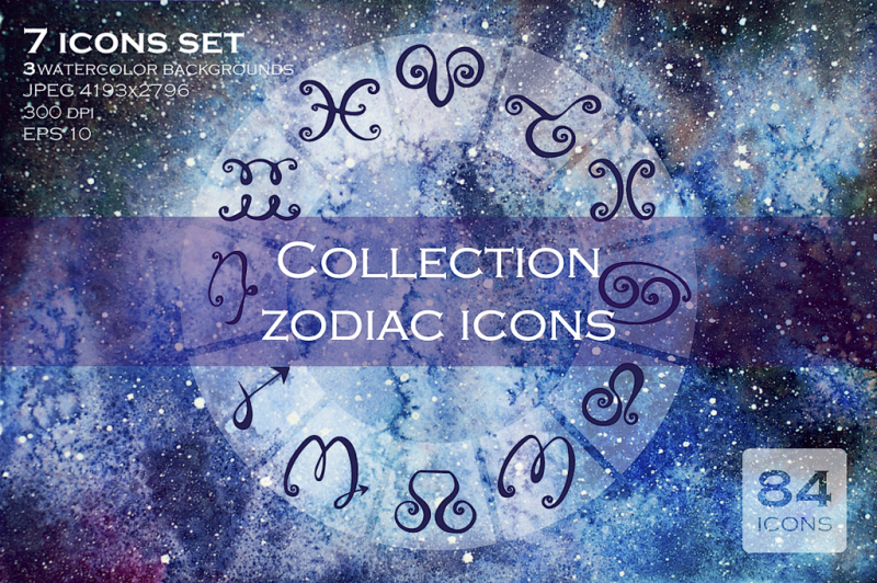 collection-zodiac-icons
