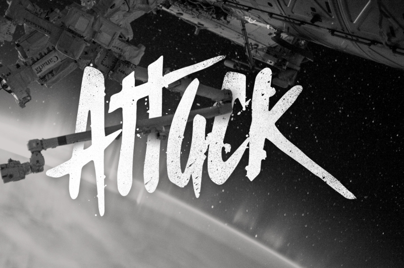spacethink-typeface-new-update