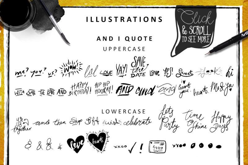 big-bunch-of-fonts-vol-2