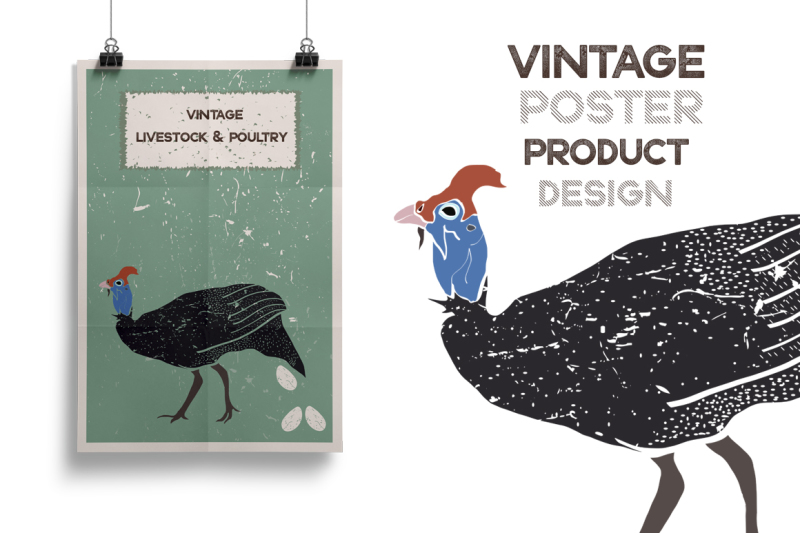 vintage-livestock-and-poultry