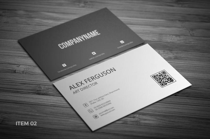 business-card-big-bundle