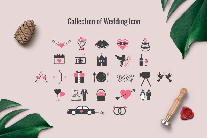 10-wedding-invitations