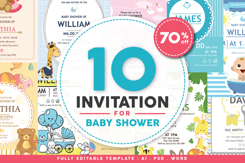 10-baby-shower-invitations