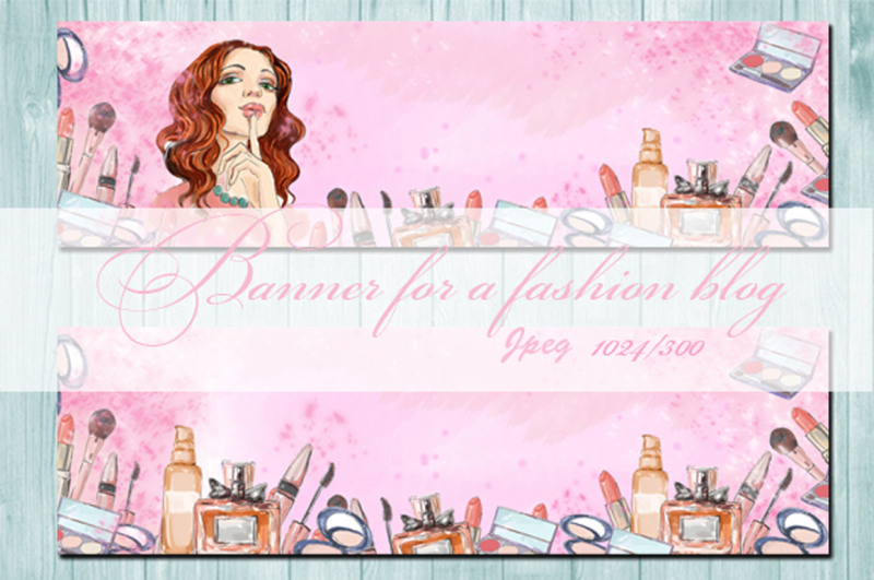 cosmetics-and-fashion-girl