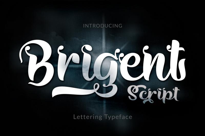 brigent-script