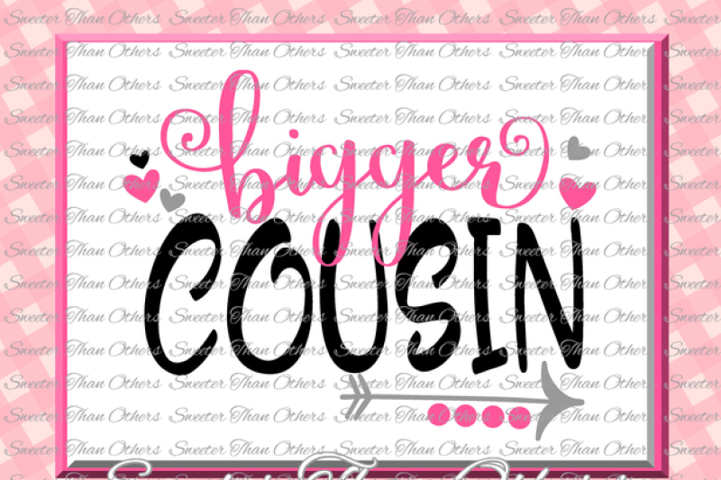 cousins-svg-bigger-cousin-svg-family-svg-dxf-silhouette-studios-cameo-cricut-cut-file-instant-download-family-bear-set-htv-design-diy