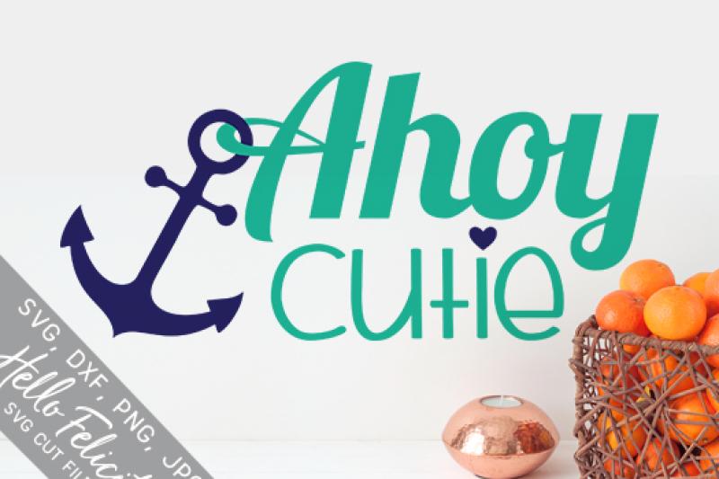 anchor-ahoy-cutie-svg-cutting-files