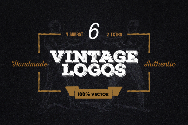 6-vintage-logos-graphics