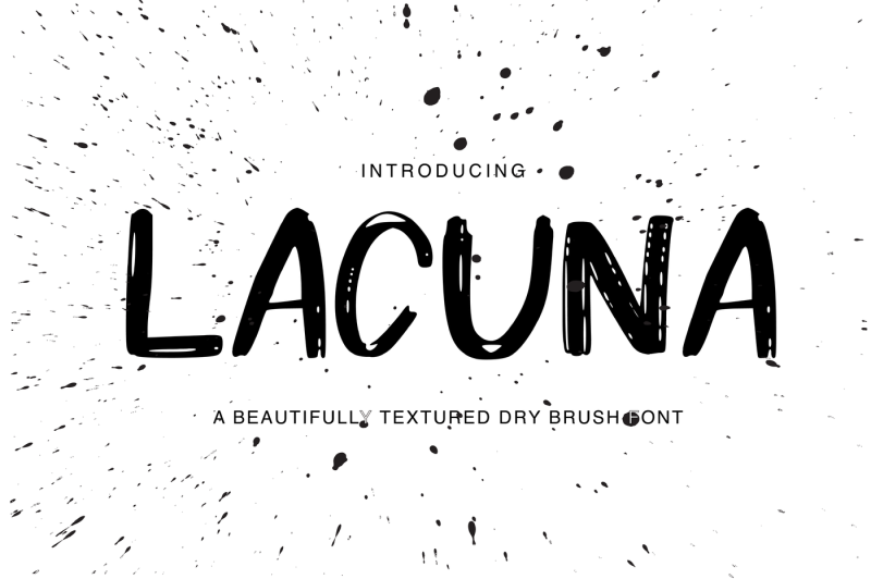 lacuna-font-bonus-splatters