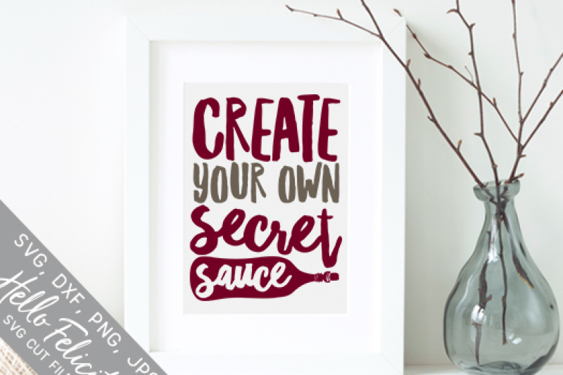 create-your-own-secret-sauce-svg-cutting-files