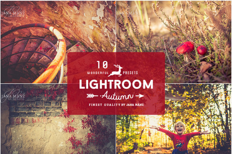 10-autumn-vintage-lightroom-presets