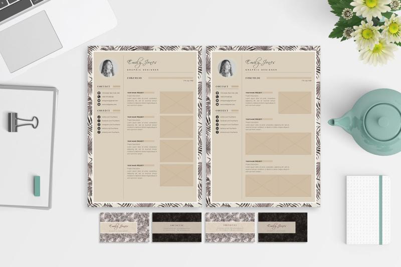 professional-and-modern-cv-resume-portfoilio-template-c