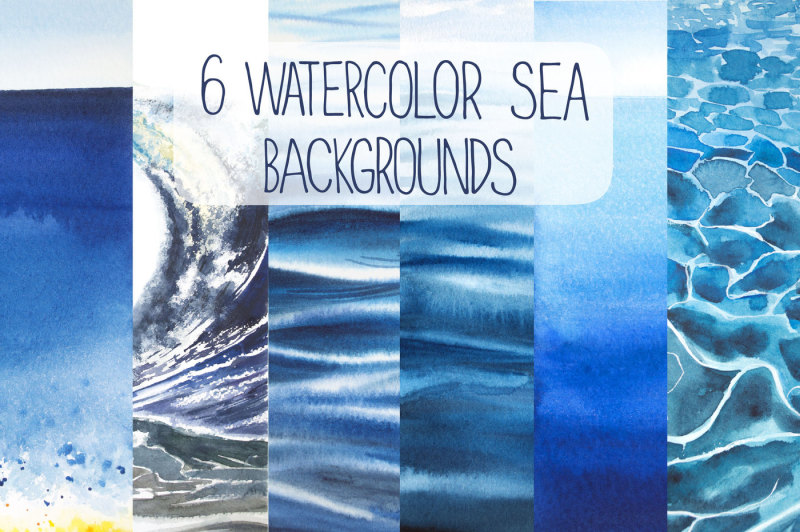 6-watercolor-sea-backgrounds