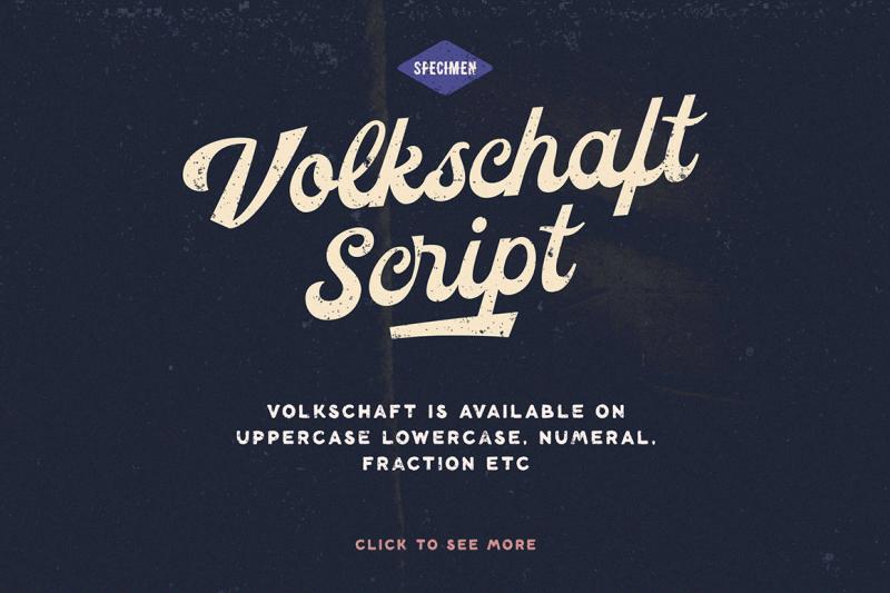 volkscahft-script