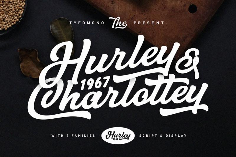 hurley-1967