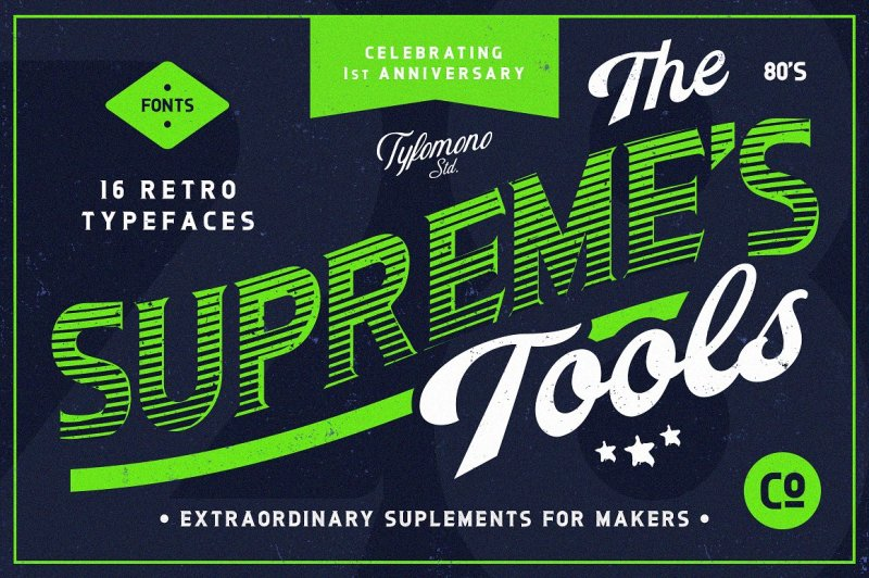 new-supreme-tools