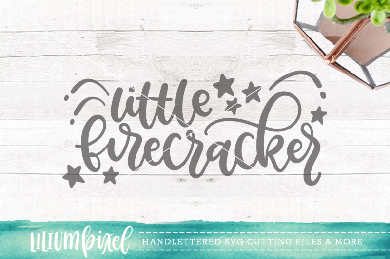 little-firecracker-svg-png-dxf