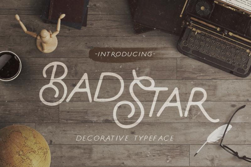 bad-star