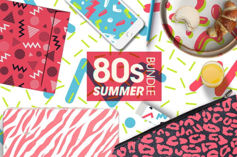 80s-summer-bundle