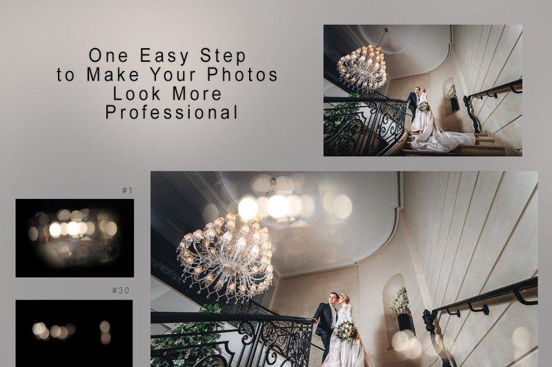 wedding-art-bokeh-photo-overlays