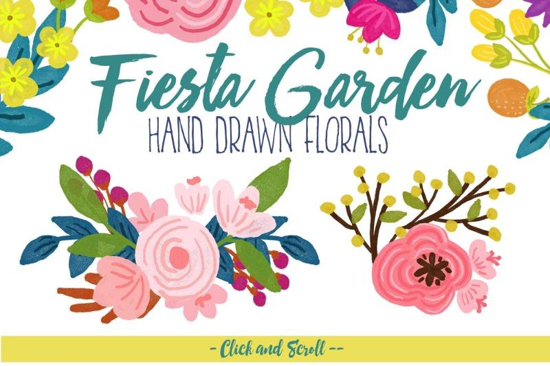 fiesta-garden