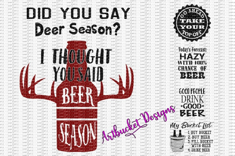 beer-design-bundle-1