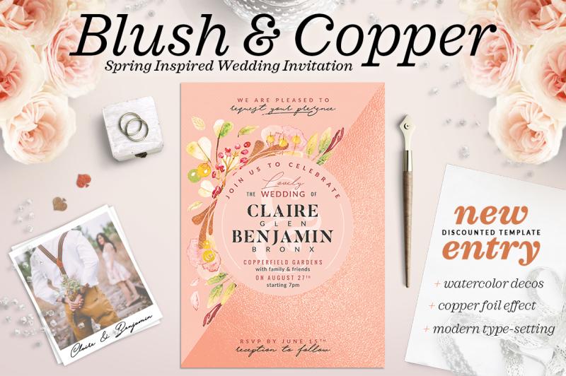 blush-copper-wedding-invite-i