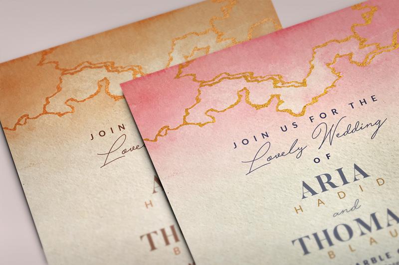 golden-marble-wedding-invitation-i
