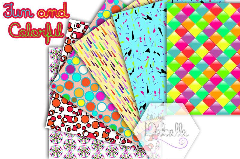 fun-and-colorful-digital-paper-seamless-pattern
