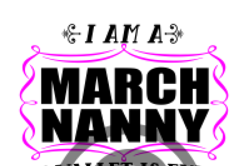 nanny-svg-eps-dxf-png-file-t-shirt-graphic-heart-is-full-svg