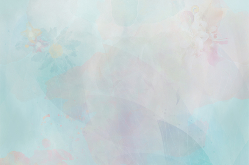 pastel-watercolor-digital-background-papers