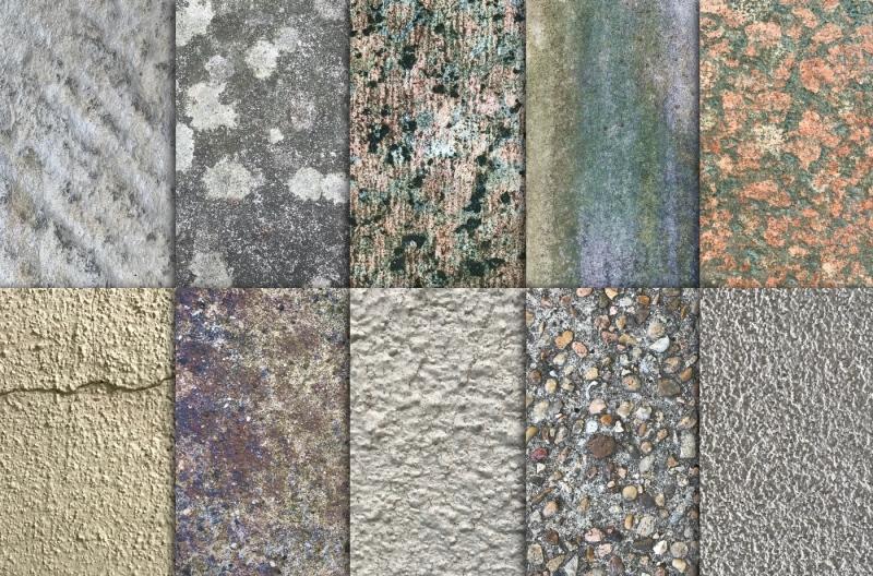 stone-textures