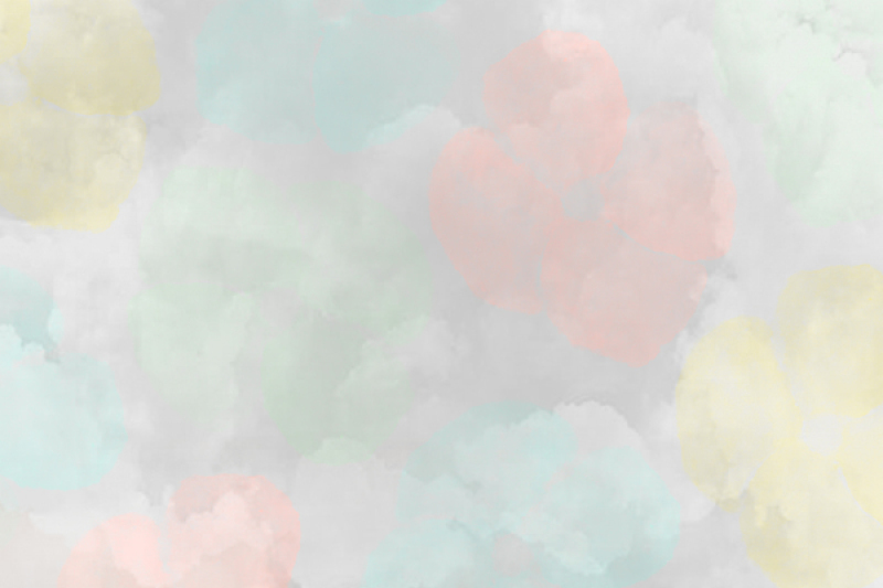 16x16-pastel-watercolor-digital-background-papers
