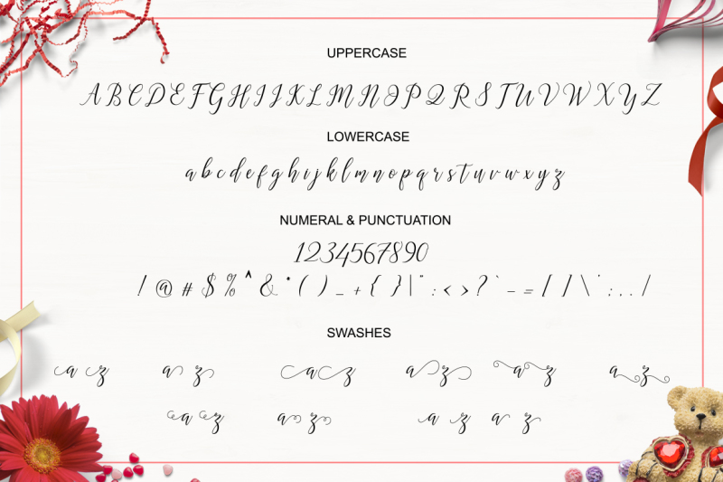 astereiska-script