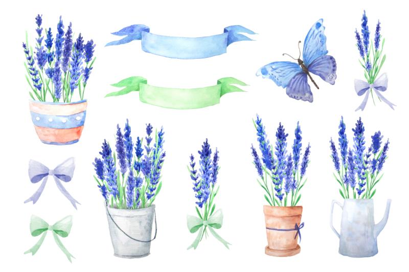 summer-watercolor-floral-bundle