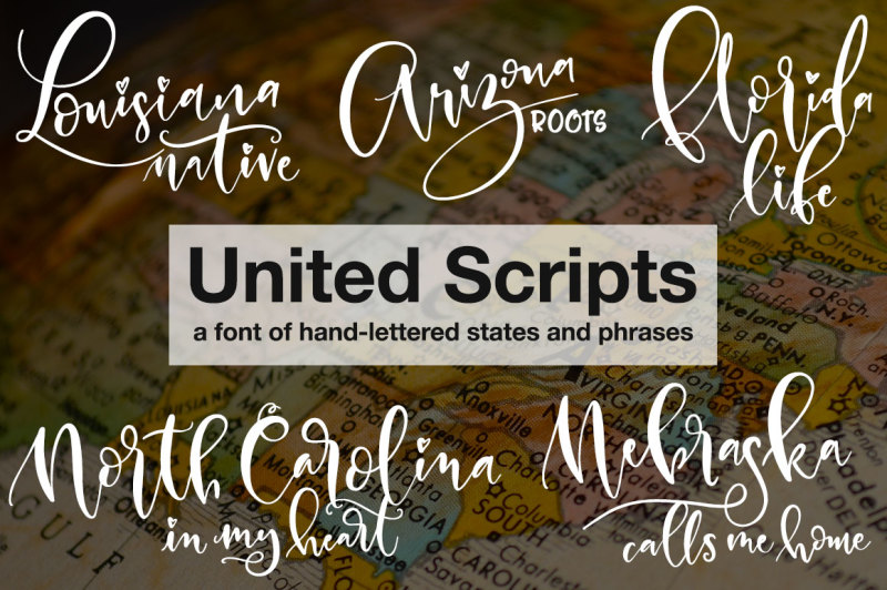 united-scripts-a-font-of-states