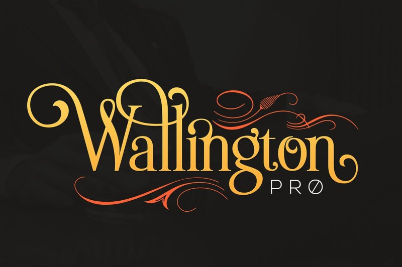 the-wallington-pro
