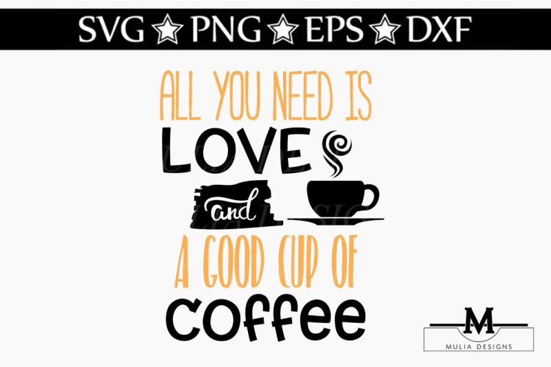 love-and-coffee-svg