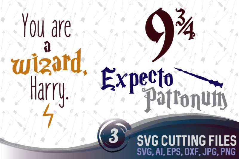 harry-potter-bundle-3-magical-designs-suitable-for-cutting-svg-eps-png-ai-jpg-dxf