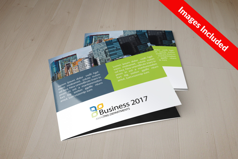 business-square-trifold-brochure